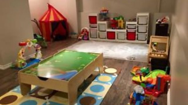 Christine's Place Home Daycare Ajax, Ontario