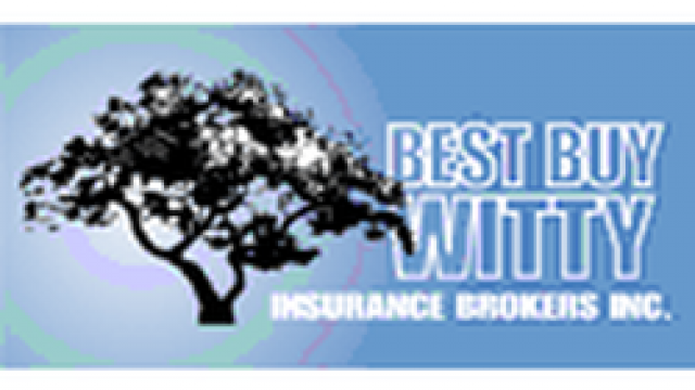 Best Buy Insurance Brokers