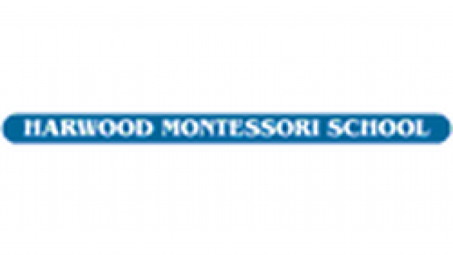 Harwood Montessori School