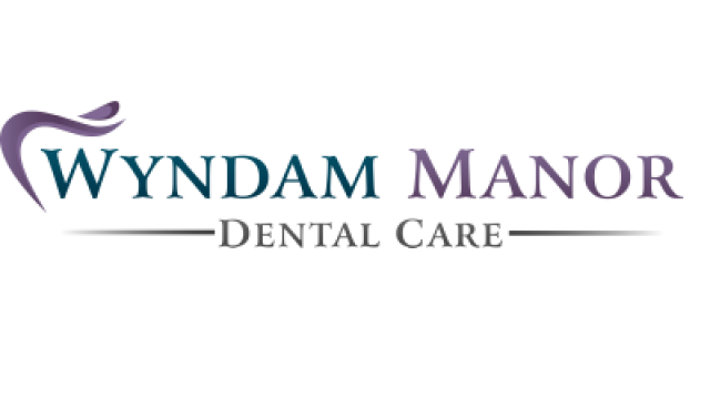 Wyndam Manor Dental Care